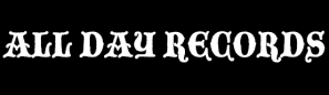 All Day Records logo
