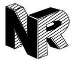 Normal Records logo