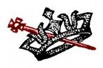 Sisters in Christ logo